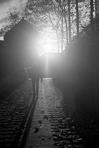 Leica M4_20191018_103827-Edit