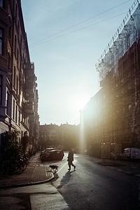 Leica M4_20191018_103803-Edit