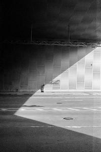 Leica M4_20190908_162423-Edit