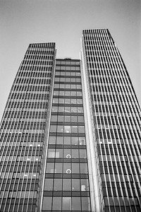 Leica II mini_20200221_220831