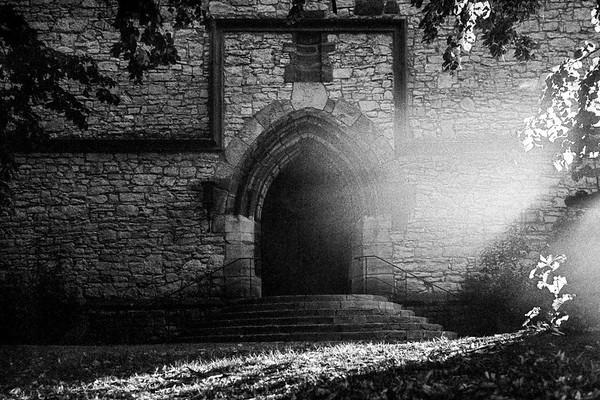 Leica M4_20190930_133431-Edit