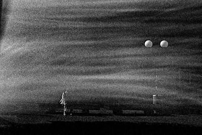 Leica M4_20190930_133444-Edit
