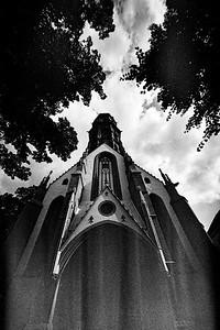 Leica M4_20190930_133455