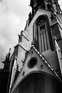 Leica M4_20190930_133456