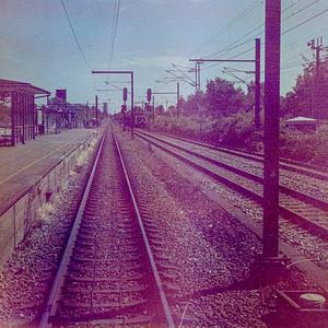 Kodak Instamatic Camera 220_20180907_014745-2