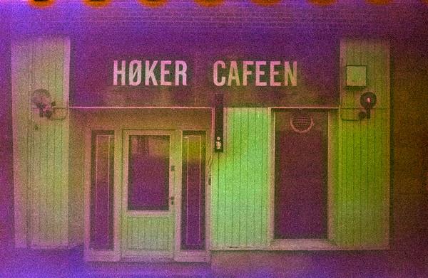 Kodak Cameo_20190324_195632-Edit