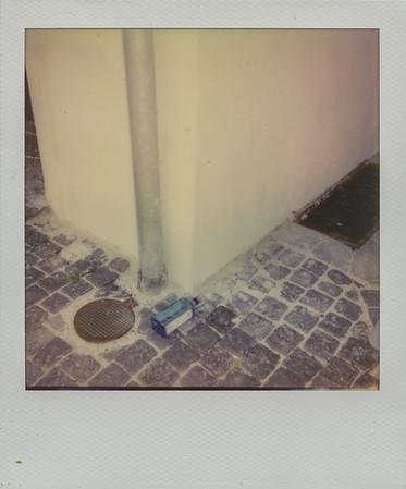 Polaroid Onestep2_20200804_006