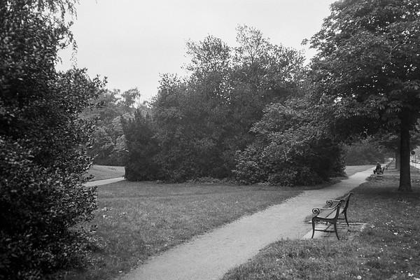 Leica M4_20191018_195634