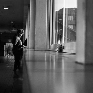 Leica M4_20191018_195639