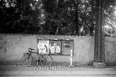 Leica M4_20191018_195649-2