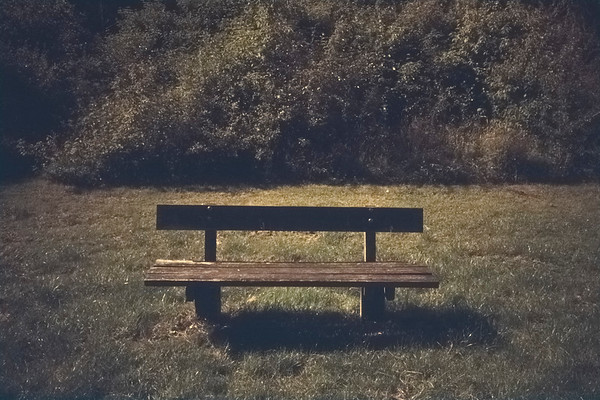 Leica II mini_20190827_152533-2
