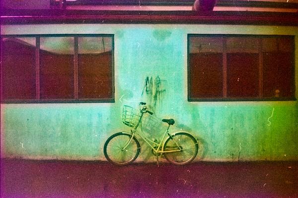 Kodak Cameo_20190324_195630