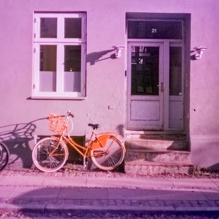 Kodak Instamatic 500_20170120_225921