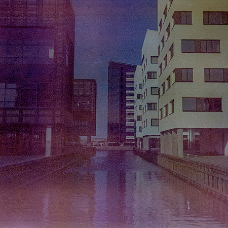 Kodak Instamatic Camera 220_20180907_014750