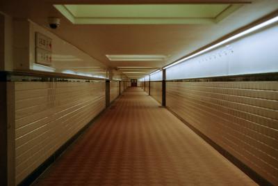 Kodak Retinette 1B-20200401-142700