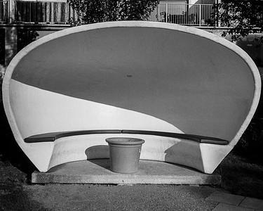Leica M4_20191018_195658-Edit