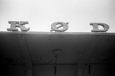 Leica M4_20191018_195646-Edit