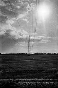 Leica M4_20210331_014