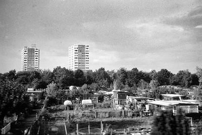 Leica M4_20210331_010