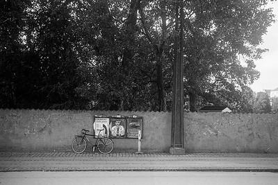 Leica M4_20191018_195650