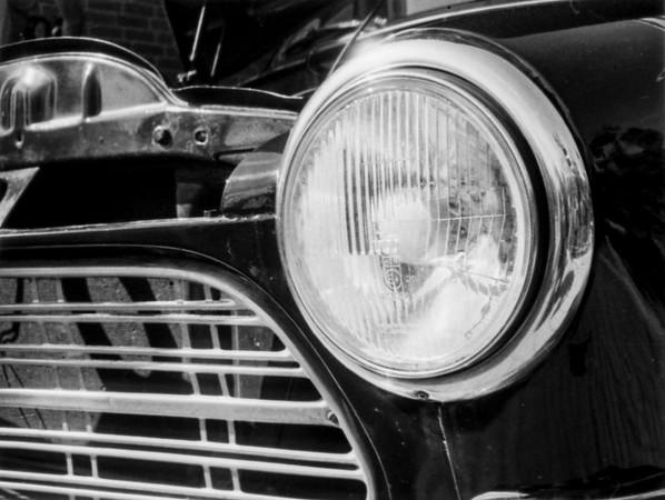 Pentax Auto-110_20170217_235558