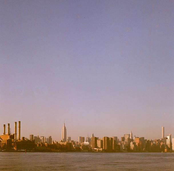 000017740003-NewYork