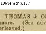 1863 3