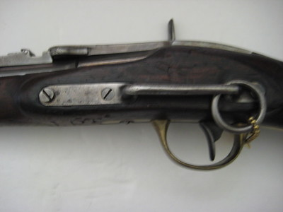 1737(1~2