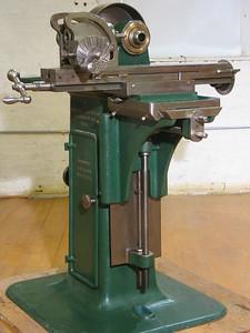 08-29-91-36 B&S mill (f)