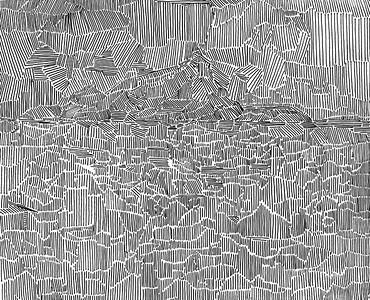 Cezanne_analysis-Mont_Sainte_Victoire