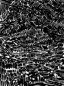 Cezanne_analysis-Mont_Sainte_Victoire_w_Large_Pine-centerdetail