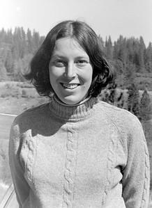 Anandi 1976