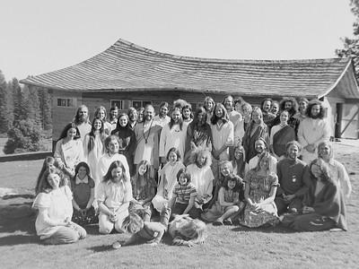 ananda members 1969ish Dscn1201
