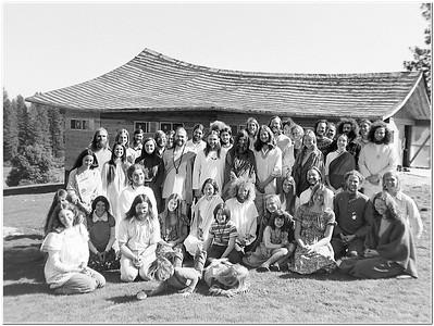 ananda-members-1969ish-ed