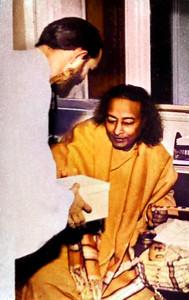 Swami gift copy