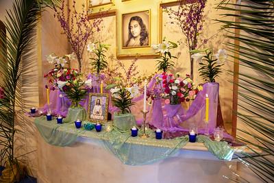 altar-IMG_2618