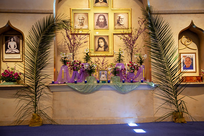 altar-IMG_2615