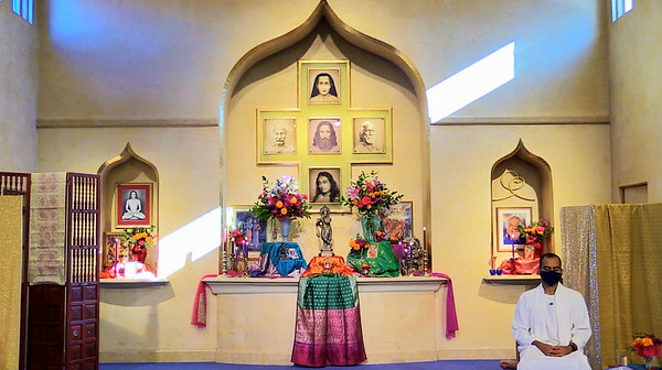 altar010