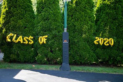 Ananya Graduation 0009