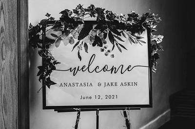 Anastasia and Jake 0013 BW