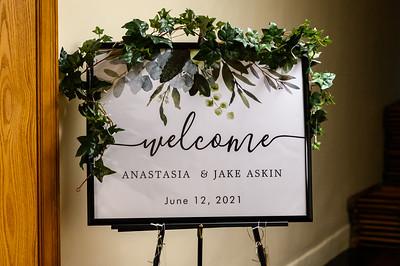 Anastasia and Jake 0013