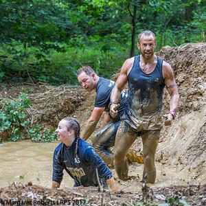Mud Run-17