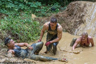 Mud Run-21