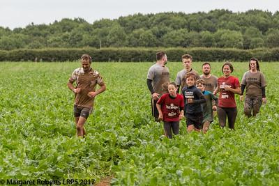 Mud Run-3