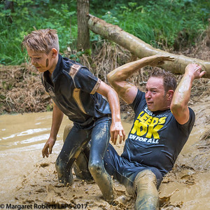 Mud Run-12