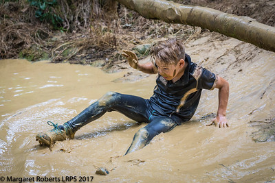 Mud Run-11