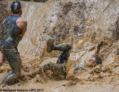 Mud Run-18
