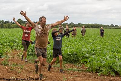 Mud Run-5
