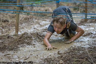Mud Run-15