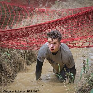Mud Run-8